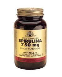 spirulina750