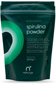 product-spirulina